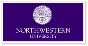 northwestern university - Christa Taylor