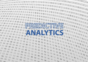 predictive analytics image