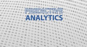predictive analytics image