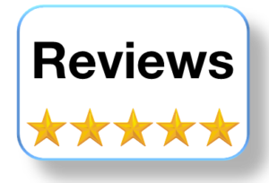 Extract User Reviews using Python Pandas
