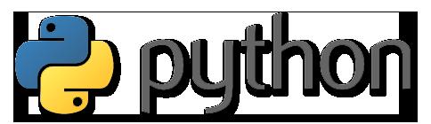 Power of Python Pandas - Analytics for Business